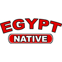 Egypt Native