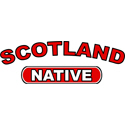 Scotland Native