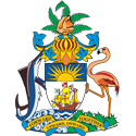 Bahamas Coat Of Arms