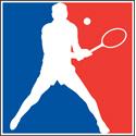 Tennis T-shirt, Tennis T-shirts