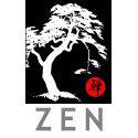 Zen T-shirts & Gifts