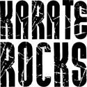 Karate Rocks