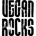 Vegan Rocks