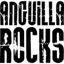 Anguilla Rocks