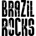 Brazil Rocks