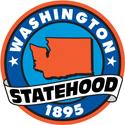 Washington Statehood