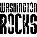 Washington Rocks