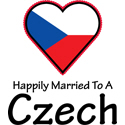 Happily Married Czech