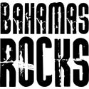 Bahamas Rocks