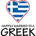 Happily Married Greek