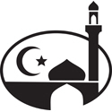 Islamic Symbol