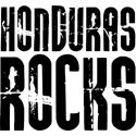 Honduras Rock