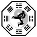Martial Arts Tees & Gifts