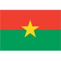 Burkina Faso T-shirt, Burkina Faso T-shirts