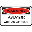 Aviator T-shirt, Aviator T-shirts