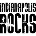 Indianapolis Rocks