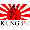 Kung Fu Tshirts & Gifts