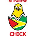 Guyanese Chick