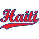 Retro Haiti