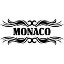 Tribal Monaco