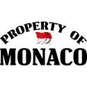 Property Of Monaco
