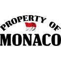 Property Of Monaco