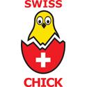 Swiss Chick