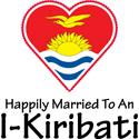 Happily Married I-Kiribati
