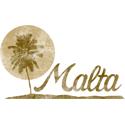 Palm Tree Malta