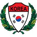 Stylized Korea