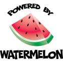 Watermelon T-shirt, Watermelon T-shirts