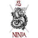 Ninja Tees & Gifts