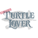 Turtle Lover
