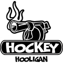 Hockey Hooligan