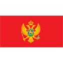 Montenegro T-shirt, Montenegro T-shirts