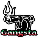 Italian Gangsta