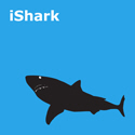 iShark