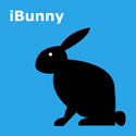 iBunny