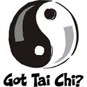 Got Tai Chi