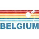 Palm Tree Belgium