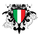 Stylish Italy