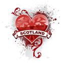 Heart Scotland