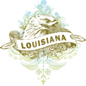 Eagle Louisiana