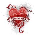 Heart Democrat