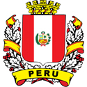 Stylish Peru Crest