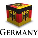 Cube Germany