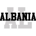 AL Albania