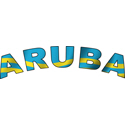 Curve Aruba
