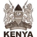 Vintage Kenya
