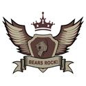 Bears Rock
